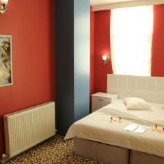 Tuzla Anı Hotel Турция, Стамбул - отзывы, цены и фото номеров - забронировать отель Tuzla Anı Hotel онлайн комната для гостей фото 3