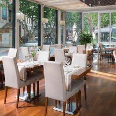Отель Imperiale Италия, Рим - 4 отзыва об отеле, цены и фото номеров - забронировать отель Imperiale онлайн гостиничный бар фото 2