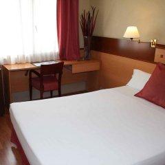 Tres Torres Atiram Hotel 3* Стандартный номер с различными типами кроватей фото 12