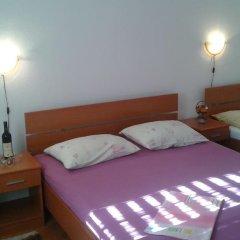 Апартаменты Apartments Marić Номер Комфорт с различными типами кроватей фото 11