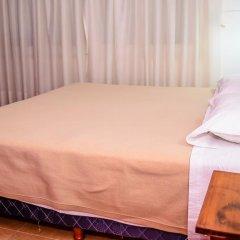 Antonieta Hostel Сан-Рафаэль комната для гостей фото 5