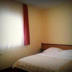 Отель Galerija комната для гостей