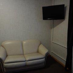 Гостиница Яръ 2* Номер Комфорт с различными типами кроватей фото 2