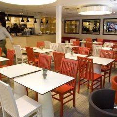 Отель YHA London Central Великобритания, Лондон - отзывы, цены и фото номеров - забронировать отель YHA London Central онлайн питание