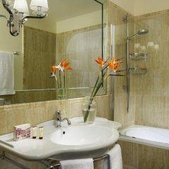 Hotel Pendini 3* Люкс с различными типами кроватей фото 3