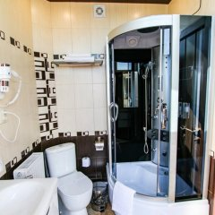 Гостиница Regatta спа фото 2