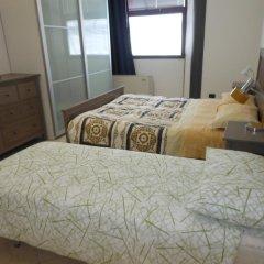 Отель B&B Relax Италия, Виченца - отзывы, цены и фото номеров - забронировать отель B&B Relax онлайн удобства в номере