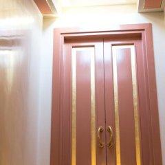 Отель Ca' dei Mercanti Италия, Венеция - отзывы, цены и фото номеров - забронировать отель Ca' dei Mercanti онлайн комната для гостей фото 5
