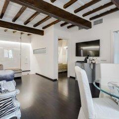 Отель Colonna Suite Pantheon комната для гостей фото 4