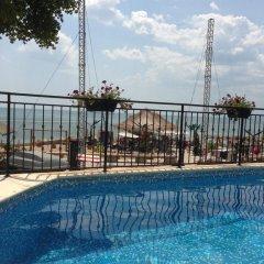 Отель Samara Beach Apartment Болгария, Балчик - отзывы, цены и фото номеров - забронировать отель Samara Beach Apartment онлайн детские мероприятия