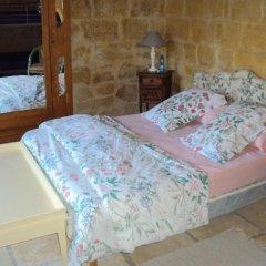 Отель La Gozitaine Стандартный номер с различными типами кроватей фото 2