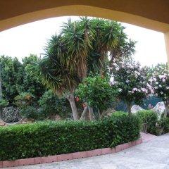 Отель Villa Serena Италия, Сиракуза - отзывы, цены и фото номеров - забронировать отель Villa Serena онлайн фото 3