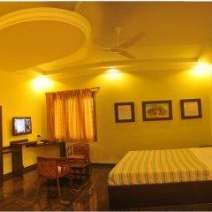 Отель Covinille удобства в номере фото 2