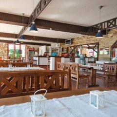 Отель Longozа Hotel - Все включено Болгария, Солнечный берег - отзывы, цены и фото номеров - забронировать отель Longozа Hotel - Все включено онлайн гостиничный бар