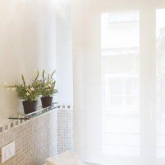 Отель San Marco Suite Apartments Италия, Венеция - отзывы, цены и фото номеров - забронировать отель San Marco Suite Apartments онлайн ванная фото 2