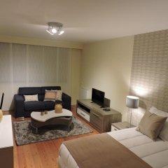 Отель Rs Porto Boavista Studios комната для гостей