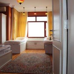 Отель Cheers Lighthouse 3* Стандартный номер с различными типами кроватей фото 5