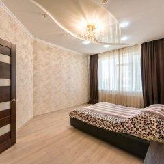 Гостиница Arcadia Pervaya Zhemchuzhina комната для гостей фото 4