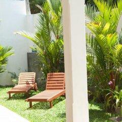 Отель Chami Villa Bentota Шри-Ланка, Бентота - отзывы, цены и фото номеров - забронировать отель Chami Villa Bentota онлайн фото 8