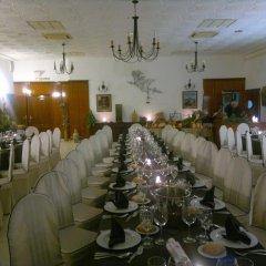 Отель Hostal Las Brujas фото 2