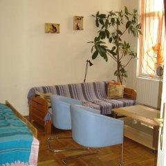 Отель Raday Apartment Венгрия, Будапешт - отзывы, цены и фото номеров - забронировать отель Raday Apartment онлайн питание