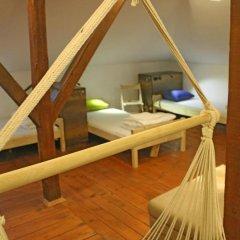 Отель Best Rest Guest House спа