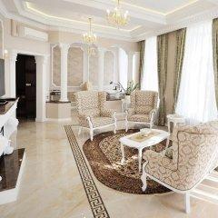 Гостиница Губернская Беларусь, Могилёв - 4 отзыва об отеле, цены и фото номеров - забронировать гостиницу Губернская онлайн комната для гостей