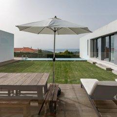 Отель U House Ericeira фото 2