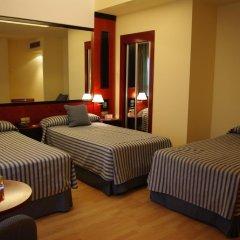 Olympia Hotel Events & Spa 4* Стандартный номер с различными типами кроватей фото 4
