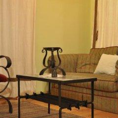 Отель Nomad Hotel Венгрия, Носвай - отзывы, цены и фото номеров - забронировать отель Nomad Hotel онлайн интерьер отеля фото 2
