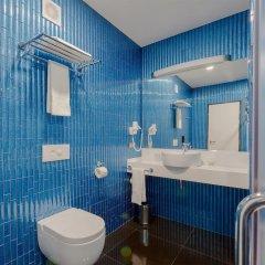 Дом Отель НЕО ванная фото 5