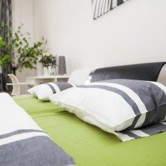 Апартаменты Praha Feel Good Apartment комната для гостей фото 3
