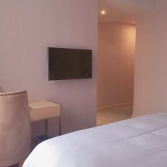Shenzhen Oneway Hotel 2* Стандартный номер фото 3