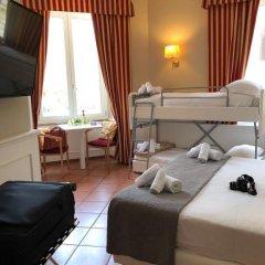 Отель 207 Inn Рим детские мероприятия фото 2