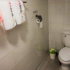 Отель Unni House 2* Номер Делюкс с различными типами кроватей фото 9