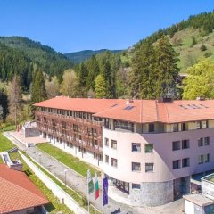 Borika Hotel Чепеларе фото 6