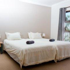 Отель Ilita Lodge 3* Апартаменты с различными типами кроватей фото 6