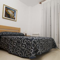 Отель Apartamentos Navas 2 Барселона детские мероприятия фото 2