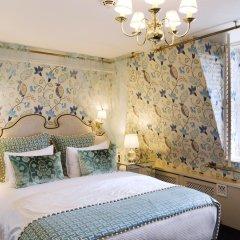 Hotel Estheréa 4* Номер Делюкс с различными типами кроватей фото 4