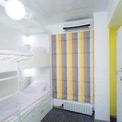 Отель Интерхаус Бишкек Кыргызстан, Бишкек - отзывы, цены и фото номеров - забронировать отель Интерхаус Бишкек онлайн ванная фото 2