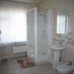 Гостиница Спутник 2* Стандартный номер разные типы кроватей фото 26