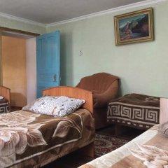 Отель B&B at Bailanysh Кыргызстан, Каракол - отзывы, цены и фото номеров - забронировать отель B&B at Bailanysh онлайн детские мероприятия