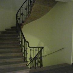 Апартаменты Bredovský dvůr Apartment Апартаменты с различными типами кроватей фото 20