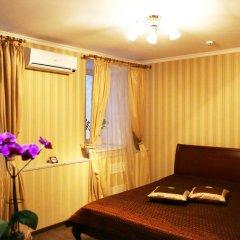 Гостиница Европейский 3* Стандартный номер с различными типами кроватей