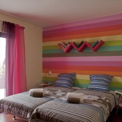 Апартаменты Bica, luxury apartments in Baleal детские мероприятия фото 2