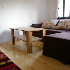 Отель Mutafova Guest House 2* Люкс фото 3