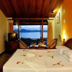 Giritale Hotel комната для гостей фото 2