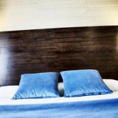 Отель Don Paco 3* Стандартный номер с различными типами кроватей фото 26