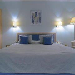 Отель Orchidea Boutique Spa Болгария, Золотые пески - 1 отзыв об отеле, цены и фото номеров - забронировать отель Orchidea Boutique Spa онлайн комната для гостей фото 9