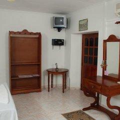 Отель New Old Dutch House 3* Стандартный номер с различными типами кроватей фото 7